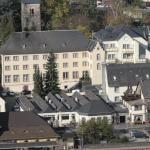 Hotel Pictures: Schloß-Hotel Petry, Treis-Karden