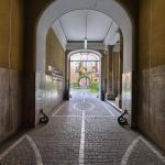 Polinari Rooms San Pietro Roma, Rome