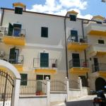 Apartments Zo, Makarska