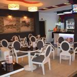 Fotos de l'hotel: Hotel Mustang, Tirana
