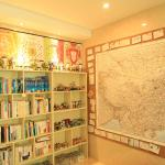 Goodn8 Love Guest House (Map Inn), Xiamen