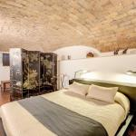 The Vault Suite,  Rome
