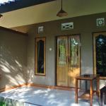 Pondok Cangked Guest House, Pemuteran