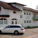 Pension Bayerwald,  Spiegelau