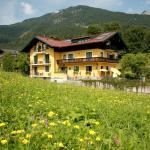 Foto Hotel: Haus Daheim, St. Wolfgang