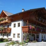 Schattseiterhof, Sesto