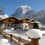Hotellbilder: Landgasthof Seisenbergklamm, Weissbach bei Lofer