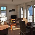 Hotel Pictures: Ferienwohnung Paradiso, Ostseebad Nienhagen