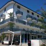 Hotel Gambrinus, Lignano Sabbiadoro
