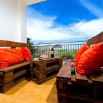 Appartamenti Lu Baruni,  Castellammare del Golfo