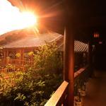 Lin Fei Hostel,  Lijiang
