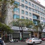 City Bay Hotel, Ha Long
