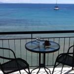 Svetlana & Michalis Oasis Hotel, Agia Marina Aegina