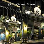 The Chill Classic House,  Chachoengsao
