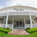 Hotel De'Peal Sukhothai,  Sukhothai