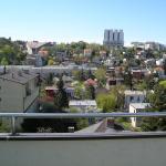 Apartmány Bratislava II.,  Bratislava