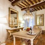 Margherita Apartment Assisi, Assisi
