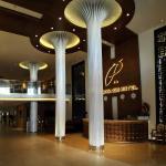 Phuong Nga Hotel, Can Tho