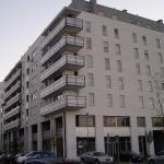 Apartment Srce Zagreba, Zagreb