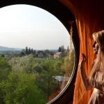 Hotel Pictures: U Zlate Brany Cesky raj, Libuň