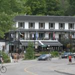 Hotel Pictures: Hotel Mont-Tremblant, Mont-Tremblant