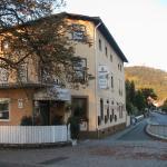 Hotel Pictures: Hotel Schlossberg, Heppenheim an der Bergstrasse