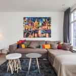 Cityden Old South Serviced Apartments,  Amsterdam