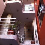 Hotel Kallma, Ica