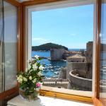 Apartment Klecak, Dubrovnik