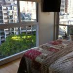 Apartamento Cabello, Buenos Aires