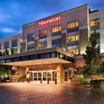 Sheraton Hotel Minneapolis Midtown, Minneapolis