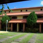 Chalé Massaguaçu, Caraguatatuba