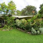 Villa Tiki, Hanga Roa