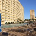 Summit Beach Resort by Resort Collection, Panama City Beach