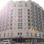 Hotel Pictures: Jinjiang Inn - Wuhan Dingziqiao, Wuhan