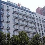 Jinjiang Inn - Zhengzhou Chengdong Road, Zhengzhou