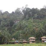 Deniyaya National Motel-sinharaja,  Deniyaya