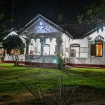 Grand Villa, Hikkaduwa