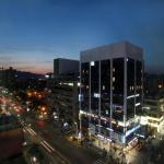 K-POP Hotel Dongdaemun, Seoul