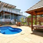 Hotellikuvia: Southview Guest House, Wollongong