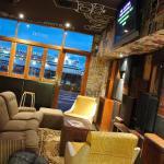 ホテル写真: Formby Hotel, Devonport