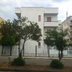 WS Apartment Gallipoli Rivabella Caporal, Gallipoli
