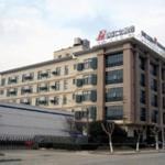 Jinjiang Inn - Kunshan Shuixiu Road, Kunshan