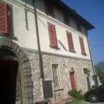 Antica Casa Fenaroli, Iseo
