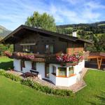 Haus Hirzinger, Brixen im Thale
