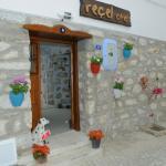 Recel Hotel, Alacati