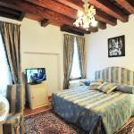Furlani Apartments, Venice
