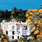 Residence Di Meglio, Ischia