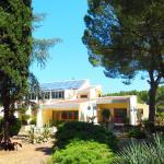 B&B Villa Garden, Bisceglie