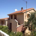 Apartments Ivanković, Preko